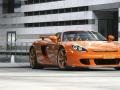 2007 TechArt Carrera GT