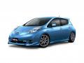 2015 Impul Nissan Leaf