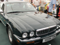 Daimler Super V8 LWB