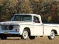 1964 Dodge Custom Sport Special