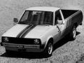 1981 Dodge Ram 50 Bighorn