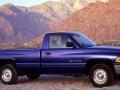 1994 Ram 1500