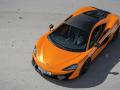 Meet the McLaren 570S