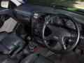 Vauxhall Lotus Carlton: auction car