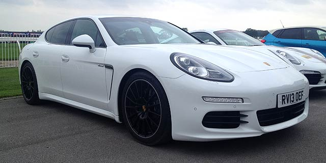 Porsche-Panamera-Diesel