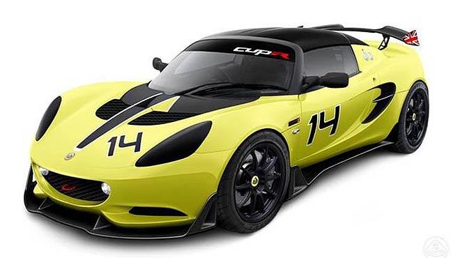 Lotus-Elise-Cup-R