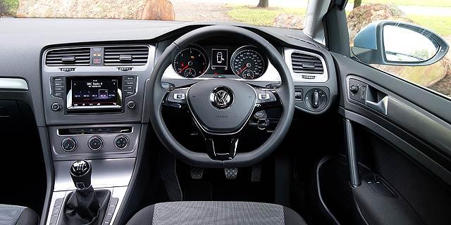 Volkswagen-Golf-Bluemotion-3