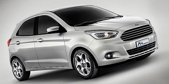 Ford_Ka_Concept_3