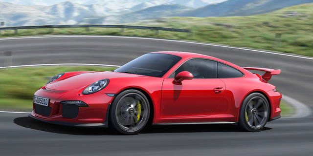GT_cars_GT3