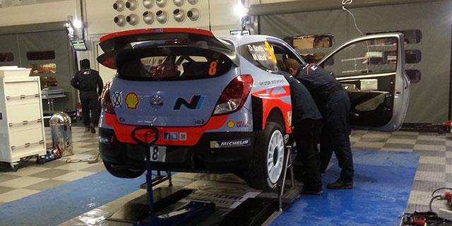 05_Hyundai_i20_WRC