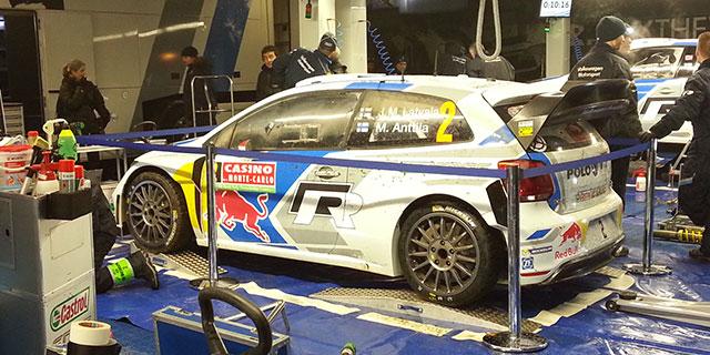 07_VW_Polo_WRC