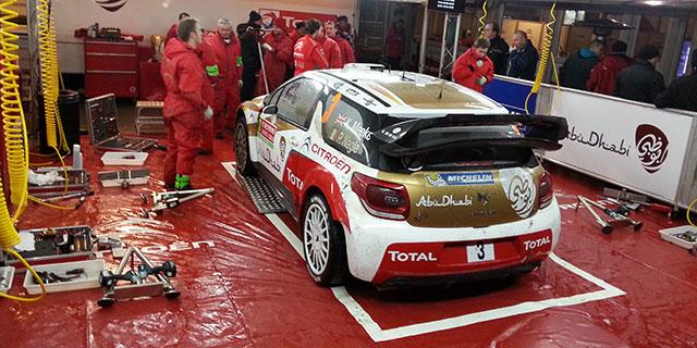 08_Citroen_DS3_WRC