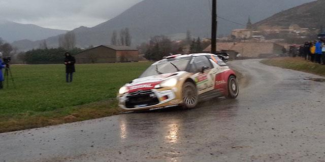 09_Citroen_DS3_WRC