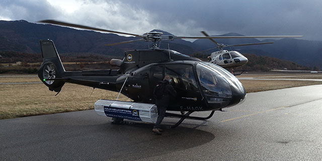 11_Helicopter