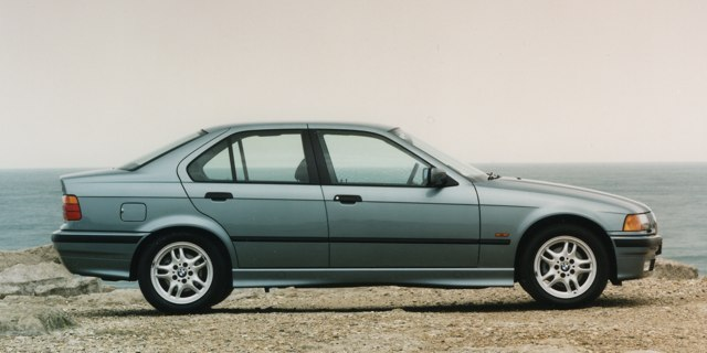 8_BMW_3_series