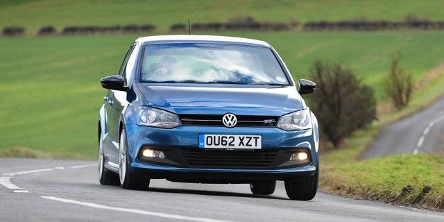 8_Volkswagen_Polo