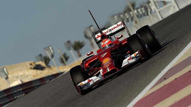 01_Ferrari