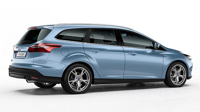 Ford-Focus-est-2