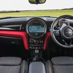 MINI Cooper D review (2014)