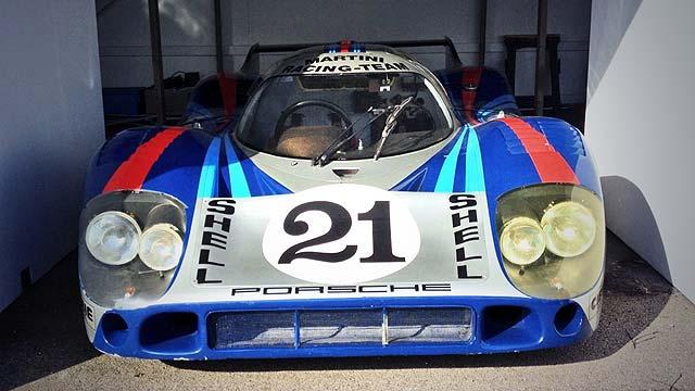 Porsche-917-LH