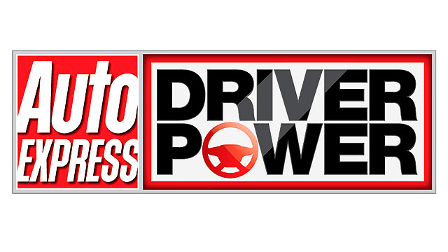 Auto Express Driver Power