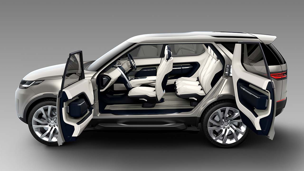 https://www.motoringresearch.com/wp-content/uploads/2014/04/Land-Rover-Discovery-Vision-Concept-06-1.jpg