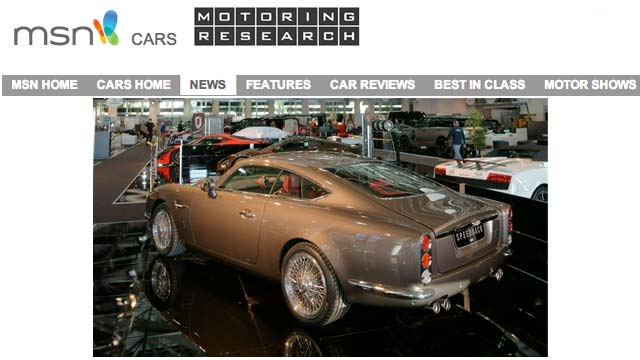 MR_MSN_News_template_David_Brown_Automotive