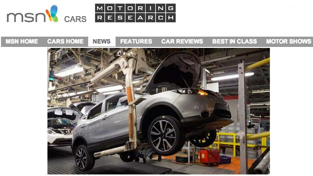MR_MSN_News_template_car_production