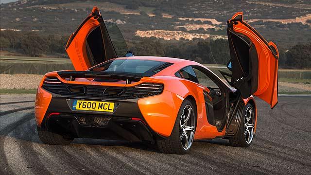 McLaren-650S-3