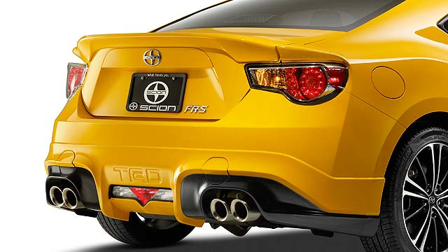 Scion_FR_S_RS1_003