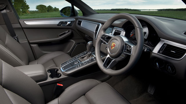 4_Porsche_Macan_S_Diesel