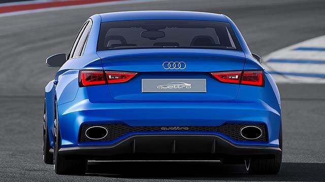 Audi_A3_clubsport_quattro_03