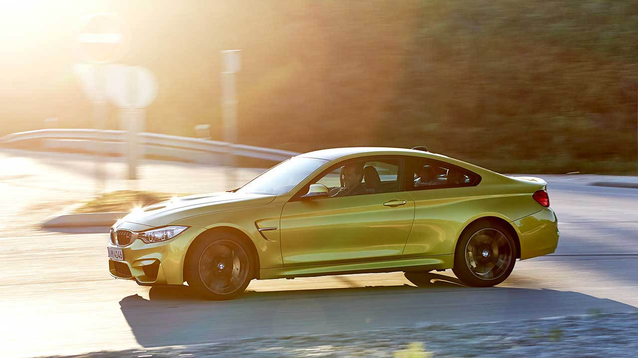 BMW-M4-Coupe_077