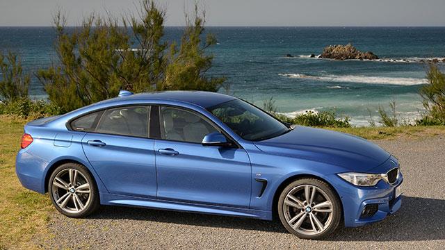 BMW_4GC_MR_crop
