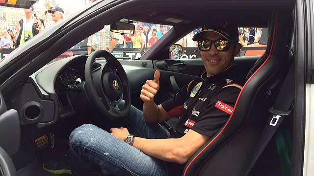 Maldonado Lotus