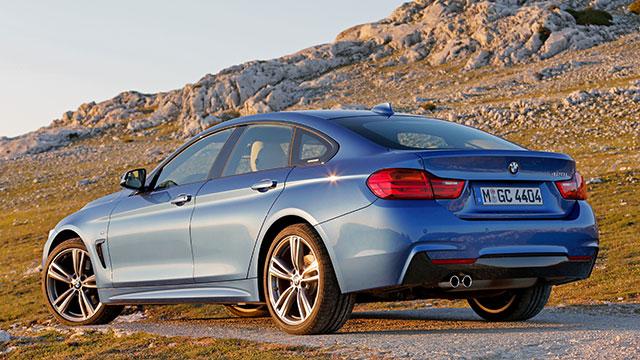 1_BMW_4_Series_Gran_Coupe