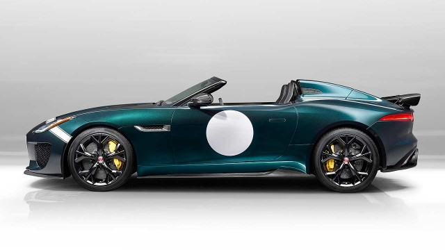 JAGUAR_PROJECT7_04