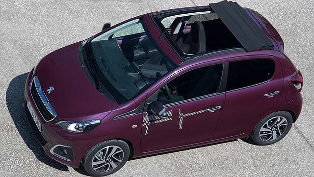 Peugeot-108-002