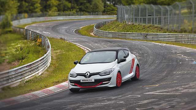 Renaultsport_Megane_Nurburgring_002