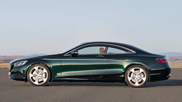 S-Class-Coupe-image-20