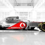 Vodafone to buy Cobra: connected car plans gathering pace?