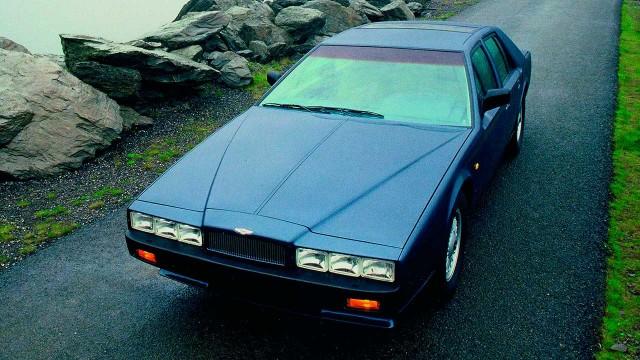 Aston-Martin-Lagonda-1970s