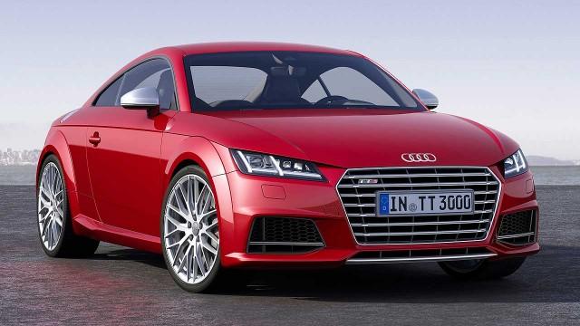 Audi-TT-2015-COTY