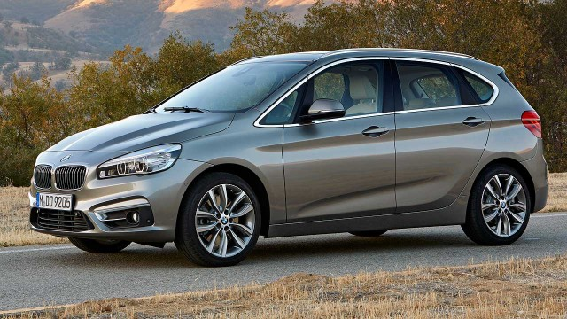 BMW-2-Series-Active-Tourer-2015-COTY