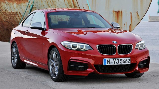 BMW-2-Series-Coupe-2015-COTY