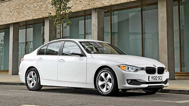 BMW-320d-EfficientDynamics
