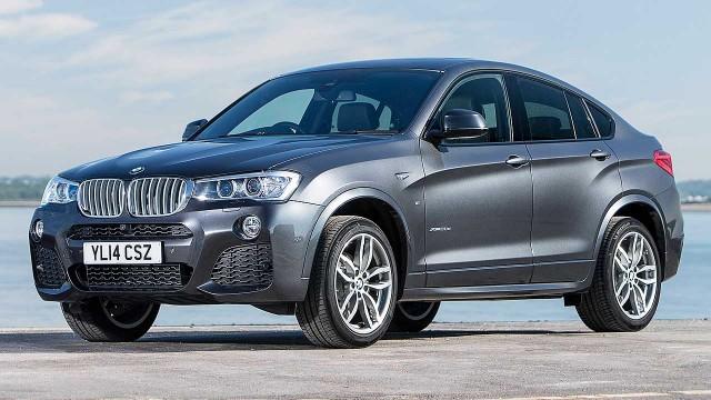 BMW-X4-2015-COTY
