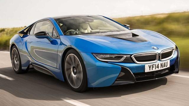 BMW-i8-2015-COTY