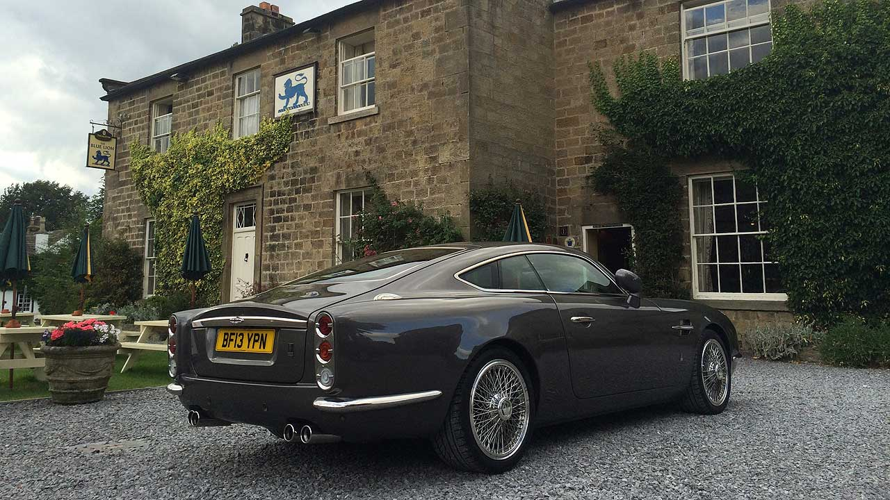 David-Brown-Automotive-Speedback-GT
