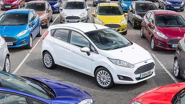 Fiesta-Best-Selling-Car_1